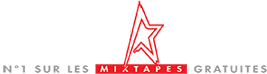 Upstarzz numero 1 sur les mixtapes gratuites