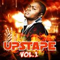 Mixtape officielle du site Upstarzz - Upstape