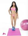 Nicki Minaj: repousse  la date de sortie de son album anaconda