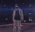 TLF - Mourir ce soir (clip officiel)