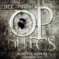 OP DU FGS - Nouvelle Mixtape