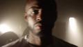 Sir Doom's : Episiotomie feat Issaka (clip vidéo)