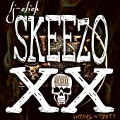 Skeezo XX - Double x part.1