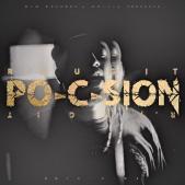 R.Fugit - Po-C-Sion ( Mixtape )