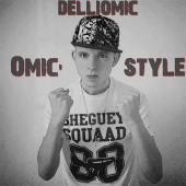 Delliomic - Omic'Style