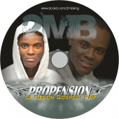 2MB - PROPENSION