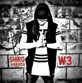 Shiro Harada - W3