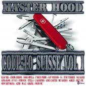 MASTER HOOD - COUP-TO SUISSE VOLUME 1