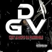 Daddylo / Gi Lenorh / Vinsoye ....Feats kreo Tpa , MessaG, Moha le 100c , Perfect k  ..Etc etc - DGV