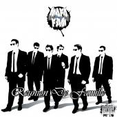 Mofo Family - Réunion De Famille
