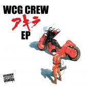 WCG Crew - Akira EP