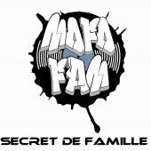 Mofo Family - Secret De Famille EP