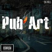 Da Nill - Pub'Art