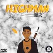 HIGHMAN - H.I.G.H
