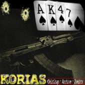 Korias Musik - Korias mixtape
