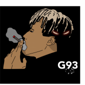 Taylor Lion - G93