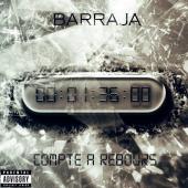 Barraja - COMPTE A REBOURS