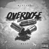 Neochrome - Overdose