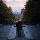 Elinass - Lila