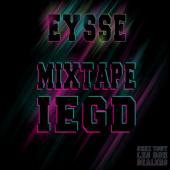 EYSSE SHARKS BRONSON - In every good dealer en attendant la mixtape