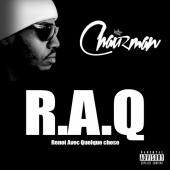 Chairman - R.A.Q
