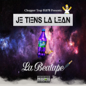 Chopper Trap - Je Tiens La Lean
