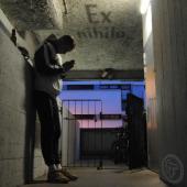 Les Tontons Flingueurs - LU'CID - EX NIHILO