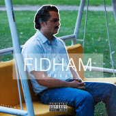 Smeels - FIDHAM