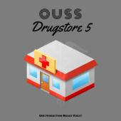 Ouss - Drugstore 5