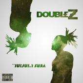 Double Z - Vers l'infini...