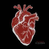 4ème Ligne - Du Coeur à l'Ouvrage