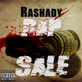 Rashady - Rap Sale Vol.1