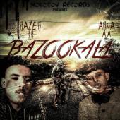 BAZOOKALA - ARKA&RAZER