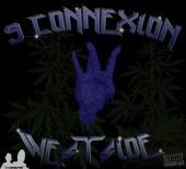 9 Connexion (Jon.Es954 & HDI MC) - WestSide E.P (2016)