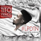 Les Premices De ToTi NaTion #LPDTN