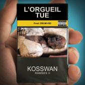 KOSSWAN - Ramses 2