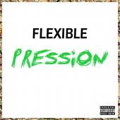 Flexible - Pression