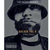 Faci - Galack Vol 2