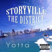 Yotta - Storyville the district volume 2