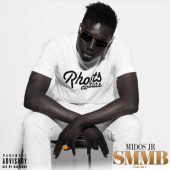 Midos Jr - SMMB Vol 1