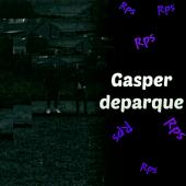 Gasper - Gasper Debarque