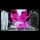 KAWAIIB - Kawa-Tape Vol.1