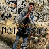 Soriano - No Pressure