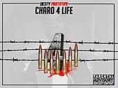 Desty - Charo4life