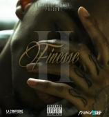 Le Huss - Finesse 2