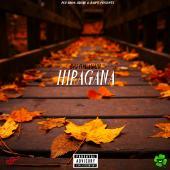 Bigjim Again - Hiragana