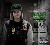 Bigjim Again - Because Im Great