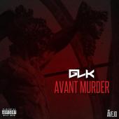 Avant Murder