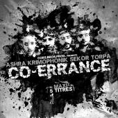 CorsBrosProd - CO_ERRANCE