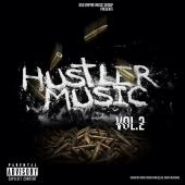 Dog Empire Music Group - Hustler Music Vol.2